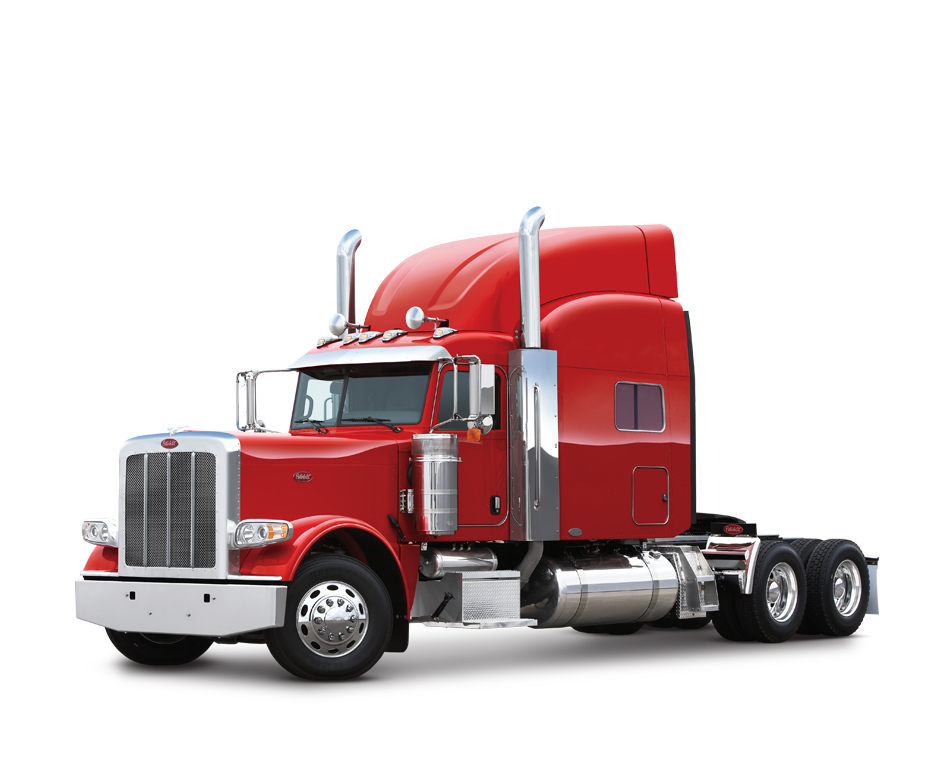 Truck Inventory - Semi Trucks & Day Cabs - Rush Truck Centers