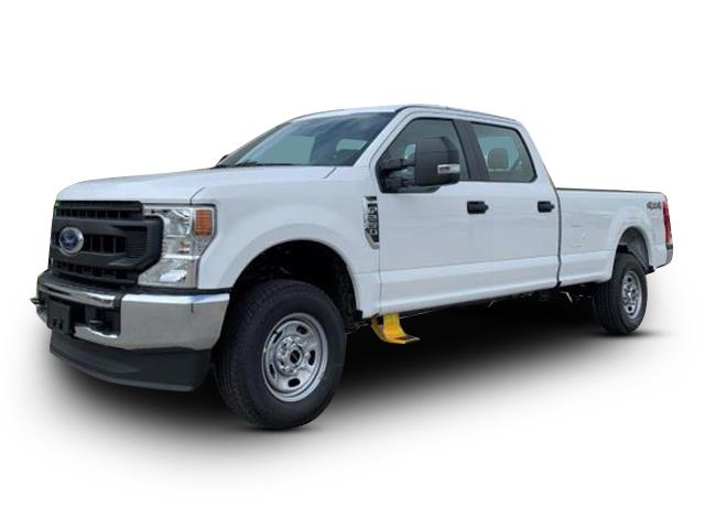 2022 Ford F-250 - Ford Motor Co. Pickup